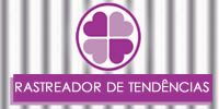 RASTREADOR DE TENDENCIAS